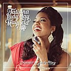 TATIANA MAYFIELD A Portrait of Ladymay album cover