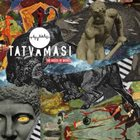 TATVAMASI The House Of Words album cover