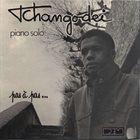 TCHANGODEI Pas à pas.. album cover
