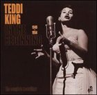 TEDDI KING In the Beginning, 1949-1954 album cover