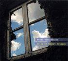 TEEMU VIINIKAINEN Tales Of Robert Dickson album cover