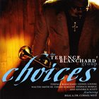 TERENCE BLANCHARD Choices album cover