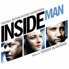 TERENCE BLANCHARD Inside Man (Original Motion Picture Soundtrack) album cover