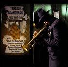 TERENCE BLANCHARD Jazz in Film album cover