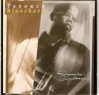 TERENCE BLANCHARD Romantic Defiance album cover