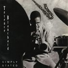 TERENCE BLANCHARD Simply Stated album cover