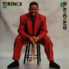 TERENCE BLANCHARD Terence Blanchard album cover