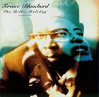 TERENCE BLANCHARD The Billie Holiday Songbook album cover