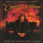 TERENCE BLANCHARD The Caveman's Valentine album cover
