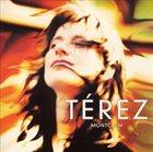 TÉREZ MONTCALM Térez Montcalm album cover