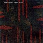 TERJE RYPDAL Crime Scene album cover