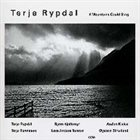 TERJE RYPDAL If Mountains Could Sing album cover