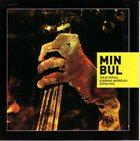 TERJE RYPDAL Min Bul (with Bjørnar Andresen, Espen Rud) album cover
