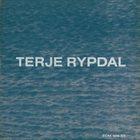 TERJE RYPDAL Terje Rypdal Album Cover
