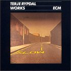 TERJE RYPDAL Works album cover