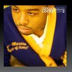 TERRACE MARTIN Locke High 2 album cover
