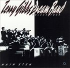 TERRY GIBBS Dream Band Vol. 4 Main Stem album cover