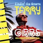 TERRY GIBBS Findin' the Groove album cover