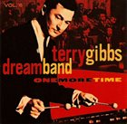 TERRY GIBBS One More Time (Vol. 6) album cover
