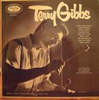 TERRY GIBBS Terry Gibbs album cover