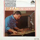 TERRY GIBBS Terry Gibbs Plays Reza album cover