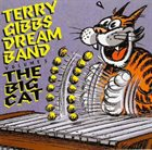 TERRY GIBBS The Big Cat (Volume 5) album cover