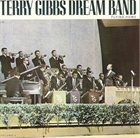 TERRY GIBBS The Dream Band, Vol. 3: Flying Home album cover