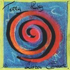 TERRY RILEY Lisbon Concert album cover