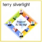 TERRY SILVERLIGHT Diamond In The Riff album cover