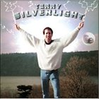TERRY SILVERLIGHT Terry Silverlight album cover