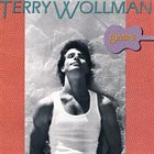 TERRY WOLLMAN Bimini album cover