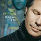 TERRY WOLLMAN Buddha's Ear album cover