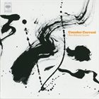 TERUMASA HINO Hino-Kikuchi Quintet :  Counter Current album cover