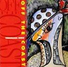 TERUMASA HINO Off the Coast album cover