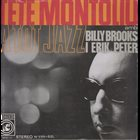 TETE MONTOLIU A Tot Jazz album cover
