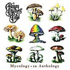 THE ALLMAN BROTHERS BAND Mycology: An Anthology album cover