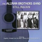 THE ALLMAN BROTHERS BAND Still Rockin' album cover
