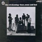THE AWAKENING Hear, Sense And Feel album cover