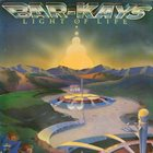 THE BAR-KAYS Light of Life album cover