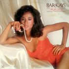 THE BAR-KAYS Propositions album cover