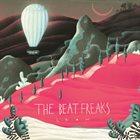 THE BEAT FREAKS Leon album cover