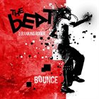 THE BEAT (RANKING ROGER'S VERSION) Bounce album cover