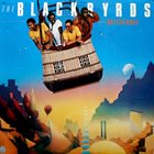 THE BLACKBYRDS Better Days album cover