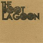 THE BOOT LAGOON The Boot Lagoon album cover