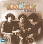 THE BOSWELL SISTERS Collection, Volume 2 album cover