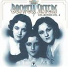 THE BOSWELL SISTERS Collection, Volume 4, 1932-34 album cover
