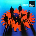 THE BRAND NEW HEAVIES Trunk Funk: The Best of the Brand New Heavies album cover