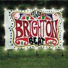 THE BRIGHTON BEAT The Brighton Beat album cover