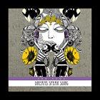 THE CODE Dreams Speak Song album cover