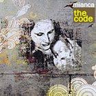 THE CODE Mianca album cover